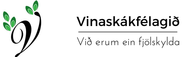 Vinaskákfélagið